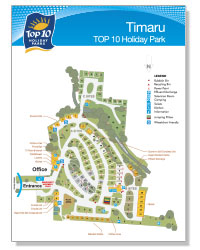 TIMARU-TOP-10-Site-Plan