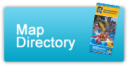 TOP10-map-directory