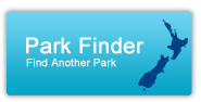 TOP10-parkfinder