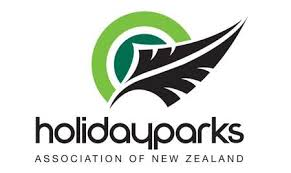 holiday-parks-logo.jpg